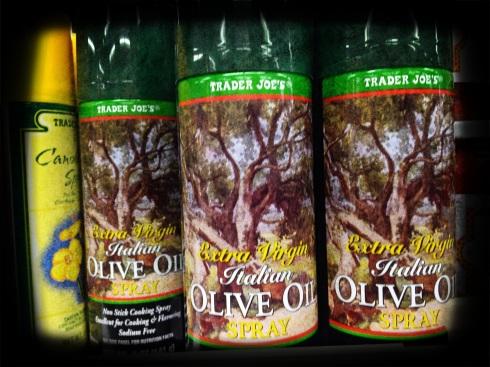 oliveoilsprayframed