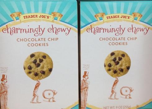 CharminglyChewy