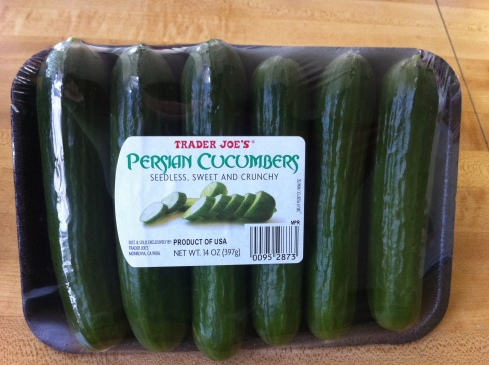 It's pickle-making season again