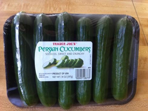 It's pickle-making season again